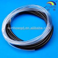 5mm soft plastic pipes uv resistant pvc pipe, View 5mm ...