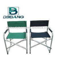 Aluminum Folding Directors Chairs - Buy Aluminum Folding ...