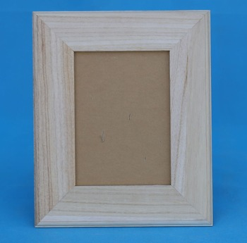 Adjustable Wood Carved Word Picture Frames - Buy Wood Carved Picture