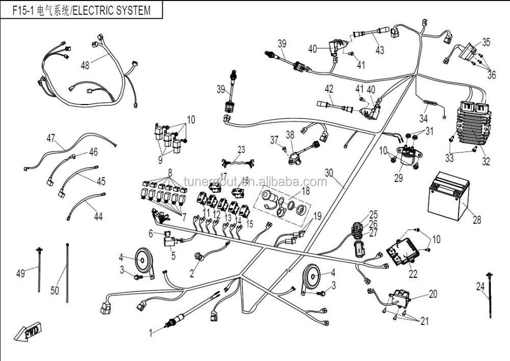 western electric candlestick phone wiring diagram