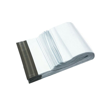 6x10 Poly Bubble Mailers Padded Envelopes - Buy 6x10 Poly Bubble