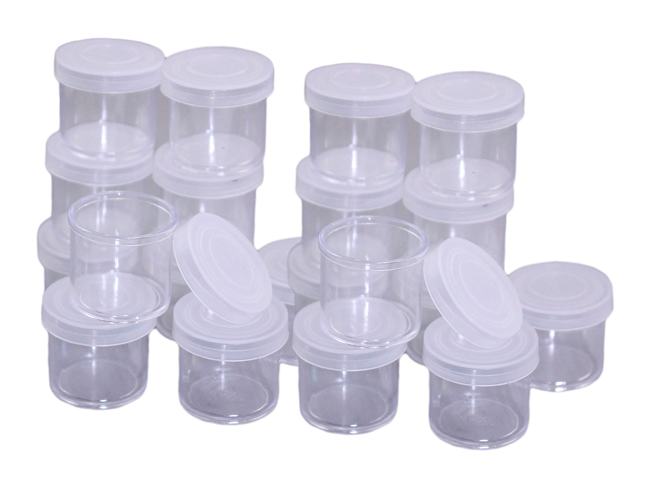 Plastic Containers With Lids Cheap Small Plastic Containers With Lids Find Small