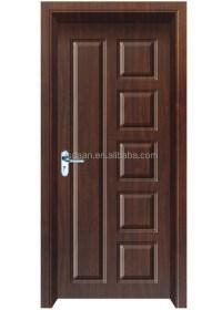 Teakwood Door Designs & Teak Wood Door Design Teak Wood ...