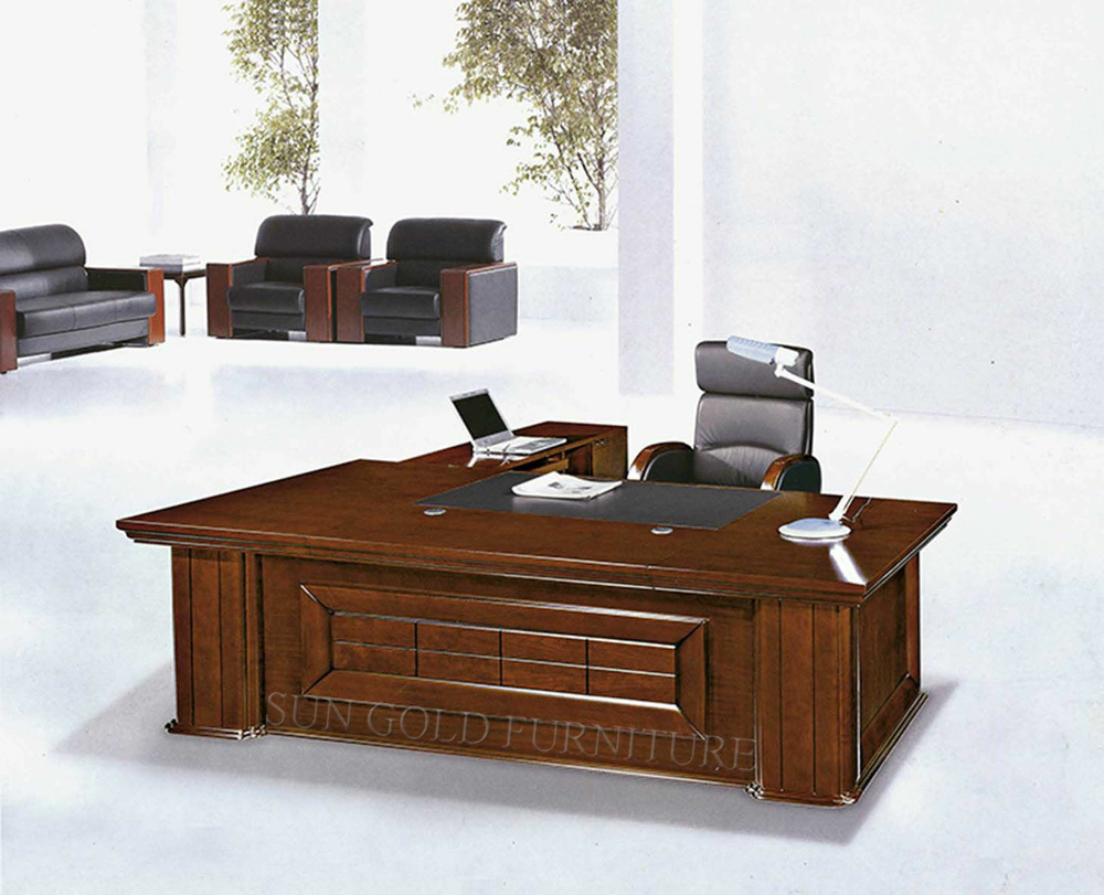 Classic Table Office Luxury Antique Executive Table Wood Design Office Desk Sz Od522 Buy Design Office Desk Executive Office Desk Luxury Office Desk Product On