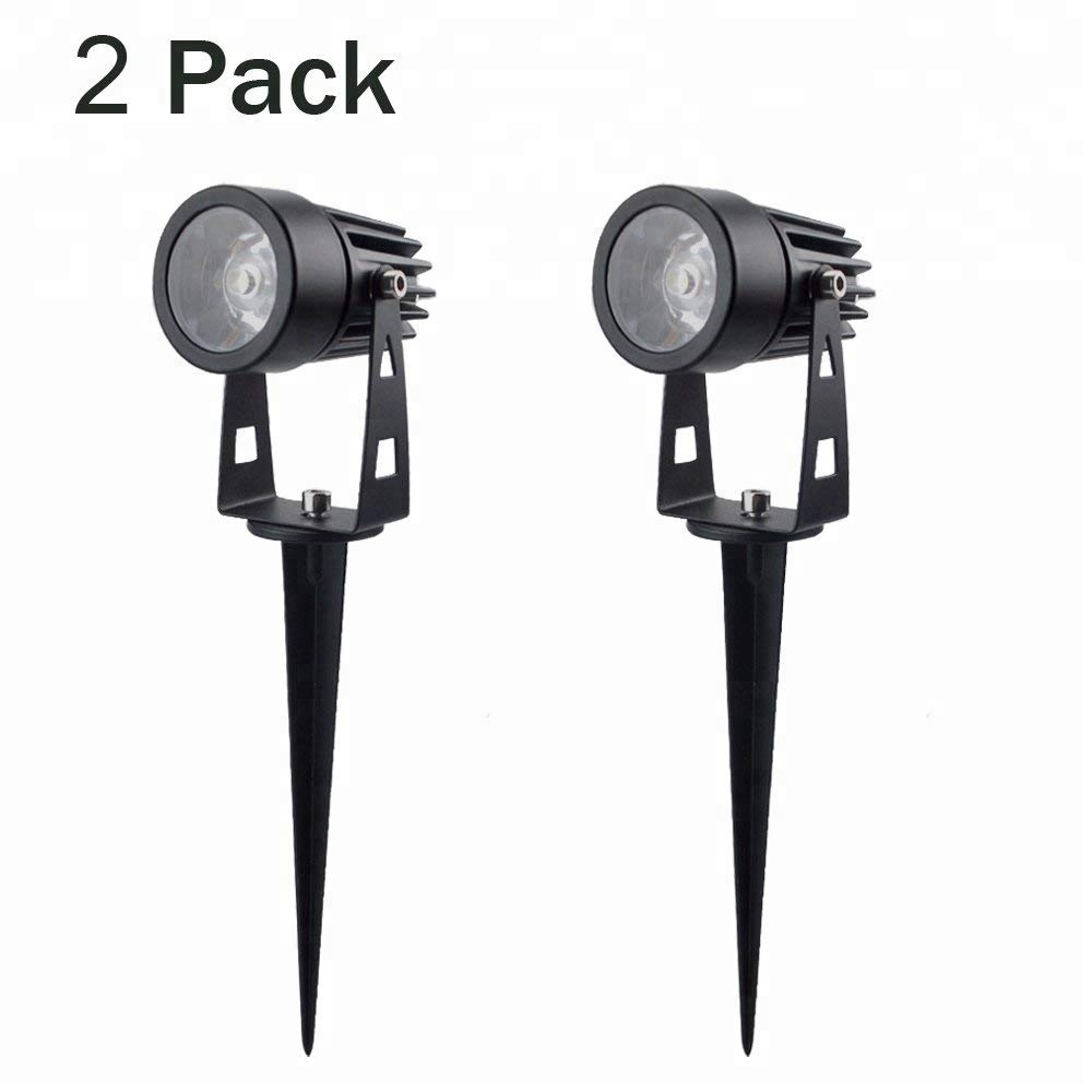 12 Volt Tuinverlichting Set Vind De Beste Led Tuinverlichting 12 Volt Fabricaten En Led