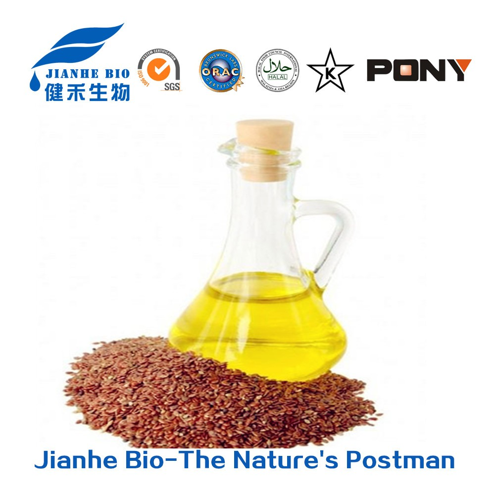 Bulk flax seed for crafts -  Bulk Linseed Oil Price Suppliers And Download