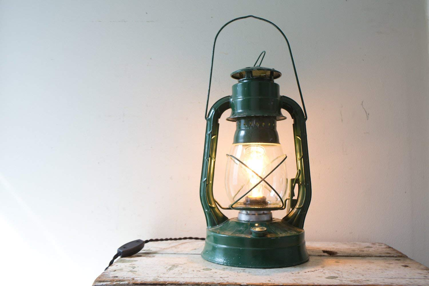 Modern Kerosene Lamp Cheap Electric Kerosene Lamp Find Electric Kerosene Lamp Deals On