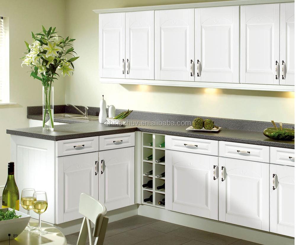 design modern kitchen cabinet modern kitchen cabinet kitchen cabinet modern kitchen design kitchen cabinet price kitchen cupboard wooden