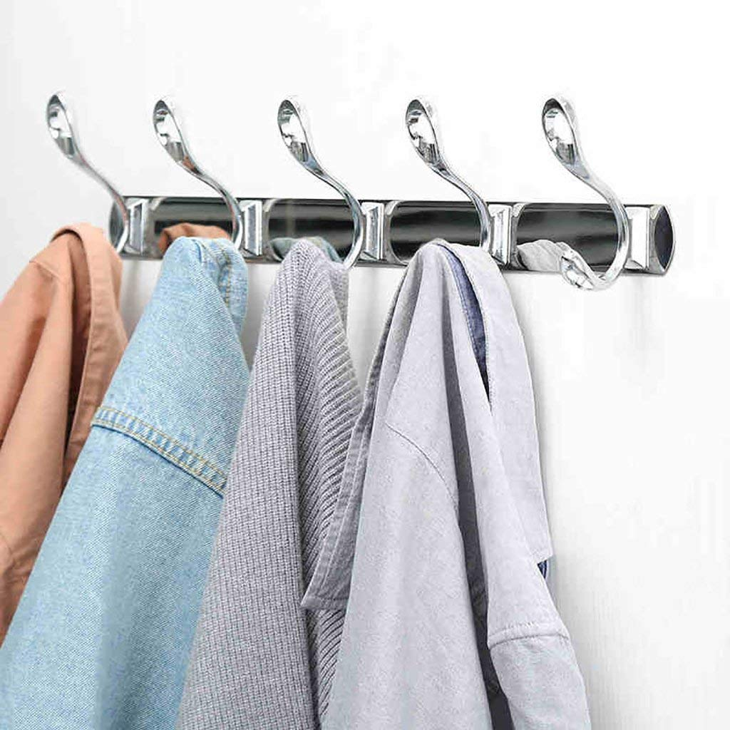 Clothes Hooks Cheap Baby Coat Hooks Find Baby Coat Hooks Deals On Line At