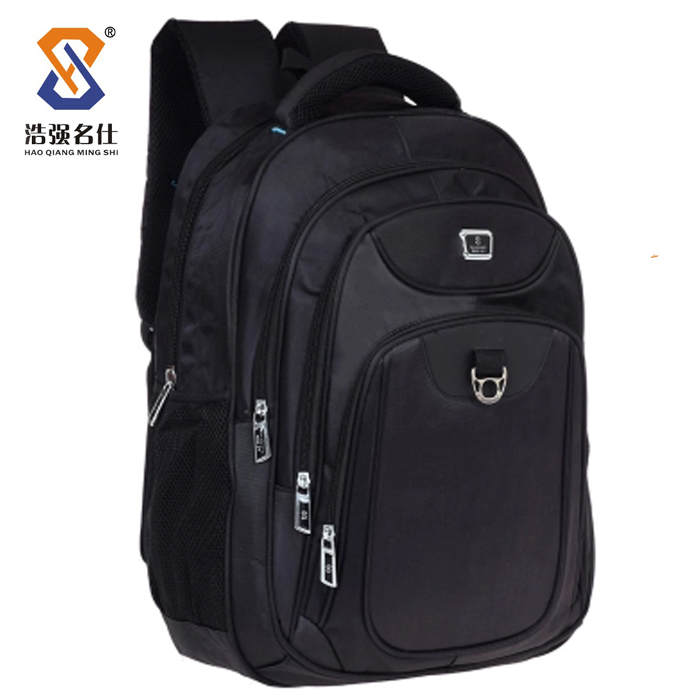 Laptop Bags Waterproof