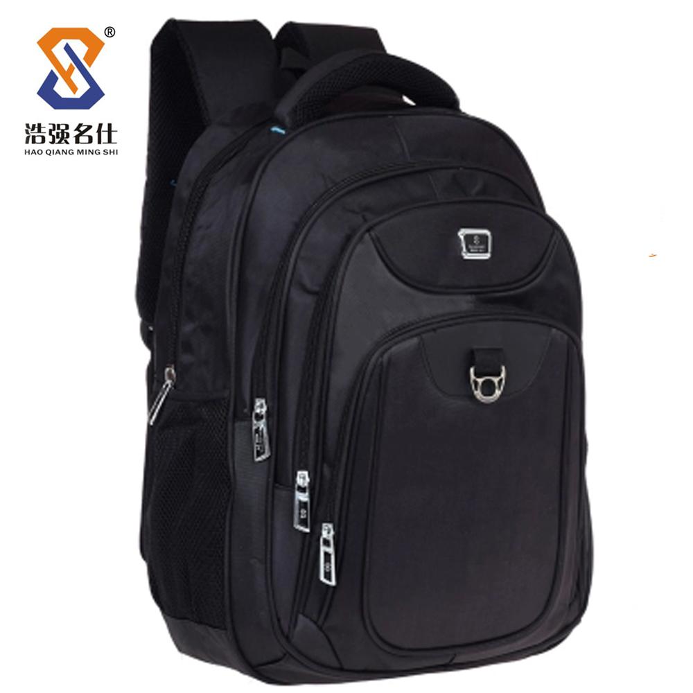 Laptop Bags Waterproof