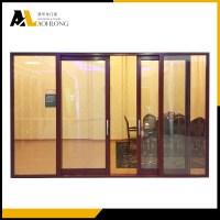 """Doors Price & FRP Doors; More""""""""sc"""":1""""st"""":""""Gujarat - Allbiz"""