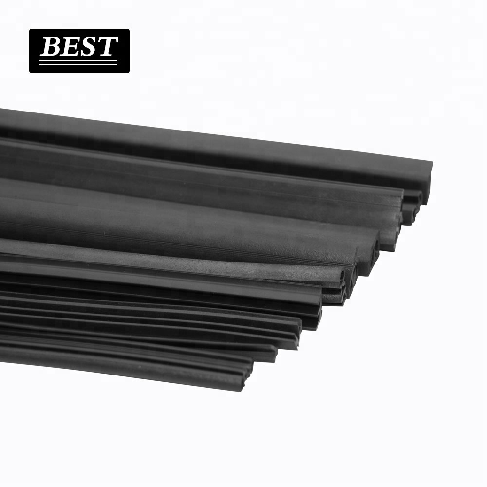 Rubber Seal Strip Extrusion Rubber Seal Strip For Auto Door Pvc Rubber Seal Strip For Cladding Wall Buy 90 Degree Rubber Edge Strip Water Seal Rubber Strip Adhesive