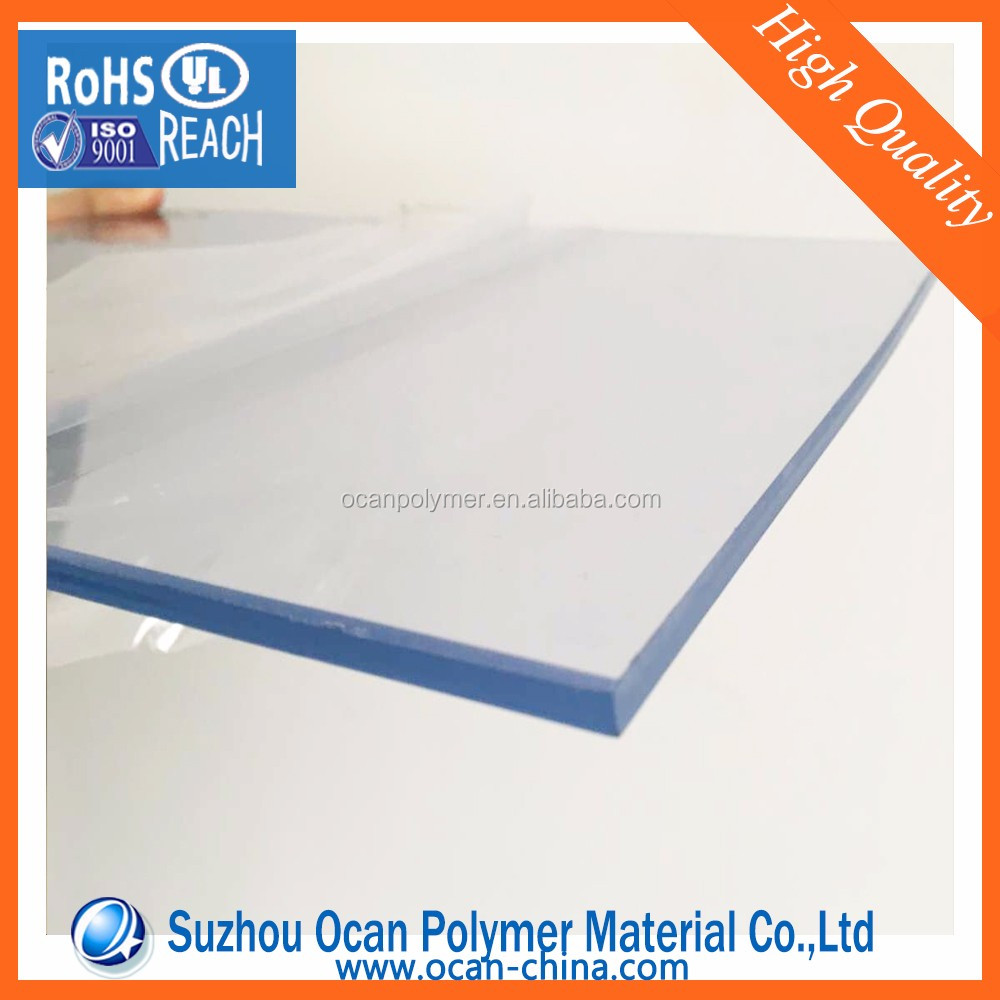 Plastic mirror sheets for crafts - Colored Plastic Sheets For Crafts Colored Plastic Sheets For Crafts Plastic Sheets For Crafts Plastic