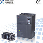 Ac Servo motor driver for injection molding machine