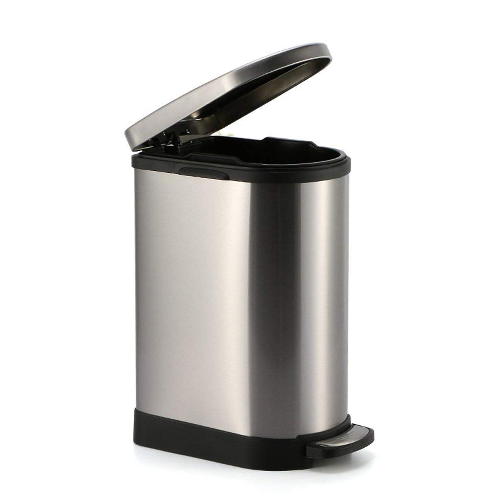Small Kitchen Trash Cans Cheap Large Kitchen Trash Can With Lid Find Large Kitchen Trash