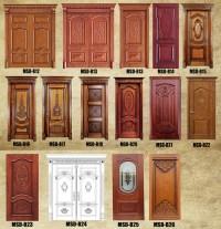 2016 Modern Wooden Flash Door Designs For Home India - Buy ...