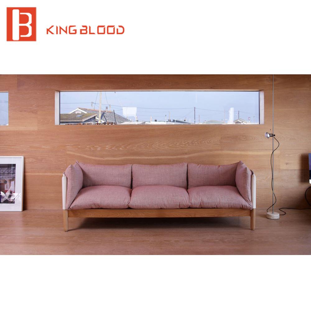 Living Room Furniture Sets Big Lots Living Room Comfortable Living