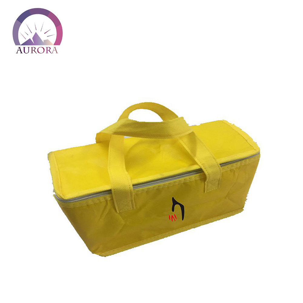 Bag Of Ice Price Good Quality Cheap Price Ice Cream Carry Cooler Bag Buy Ice Bag Ice Cooler Bag Ice Cream Carry Bag Product On Alibaba