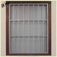 Burglar Doors Designs & Security Solutions - Iron Doors ...
