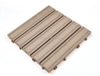 Original Factory Laminate Wooden Used Hardwood Flooring ...