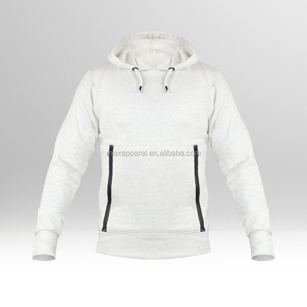 Pullover Hoodie Cut Wholesale Plain Men S Tapered Muscle Fit Cut Thick Fleece Pullover Hoodies With High Quality Buy Muscle Fit Hoodies Thick Fleece Hoodies Plain
