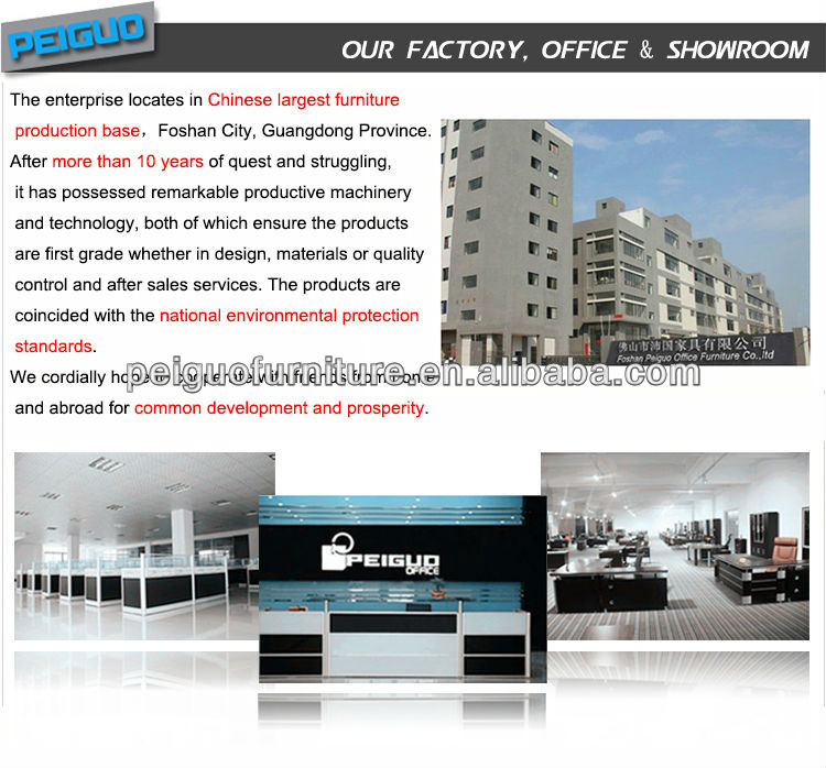 Hd Designs Furniture/Philippines Furniture/Office Partition PG-Q318