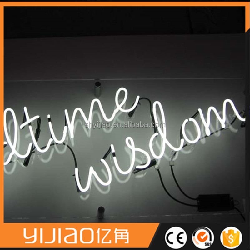 Neon Sign Wholesale, Signs Suppliers - Alibaba - neon lettering