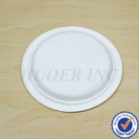 High Quality Disposable Dinner Plates - Buy Disposable ...
