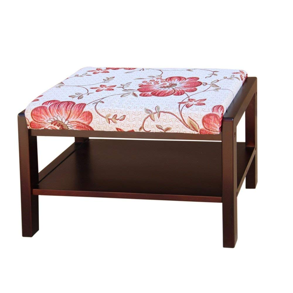 Sofa Test Cheap 3 Day Stool Test Find 3 Day Stool Test Deals On Line At