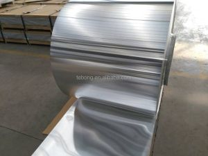 Price per ton of foil large roll foil insulation materials used or in manufacturing container