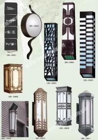 Fashion Design Wall Bracket Light - Buy Bracket Light ...