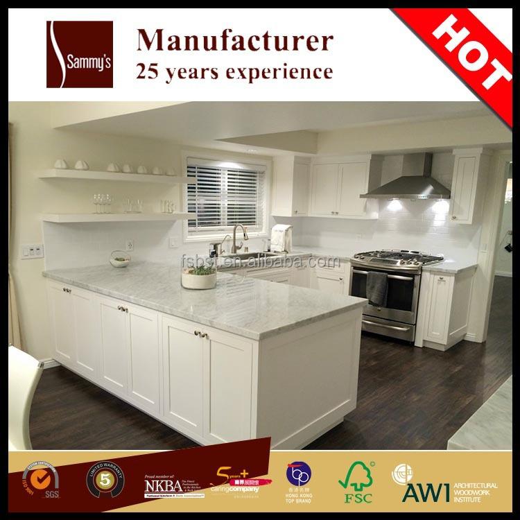 modern kitchen design kitchen cabinet price kitchen modern kitchen design kitchen cabinet price kitchen cupboard wooden