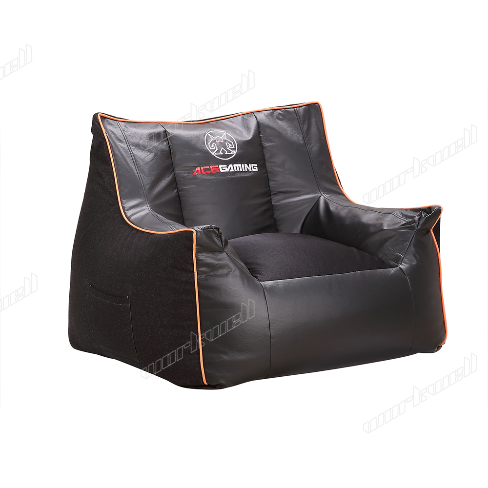 Lazy Jack Sitzsack Wholesale Bean Bag High Quality Floating Fat Boy Bean Bag Chair
