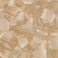 Italian Stone And Tile | Tile Design Ideas