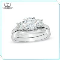 Elegant Top Quality Stacking Rings - Buy Stacking Rings ...