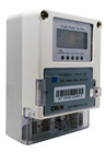 Original Design Single Phase Remote Control Wireless Energy Meter
