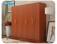 Modern Wood Almirah Designs In Bedroom Wooden Almirah ...