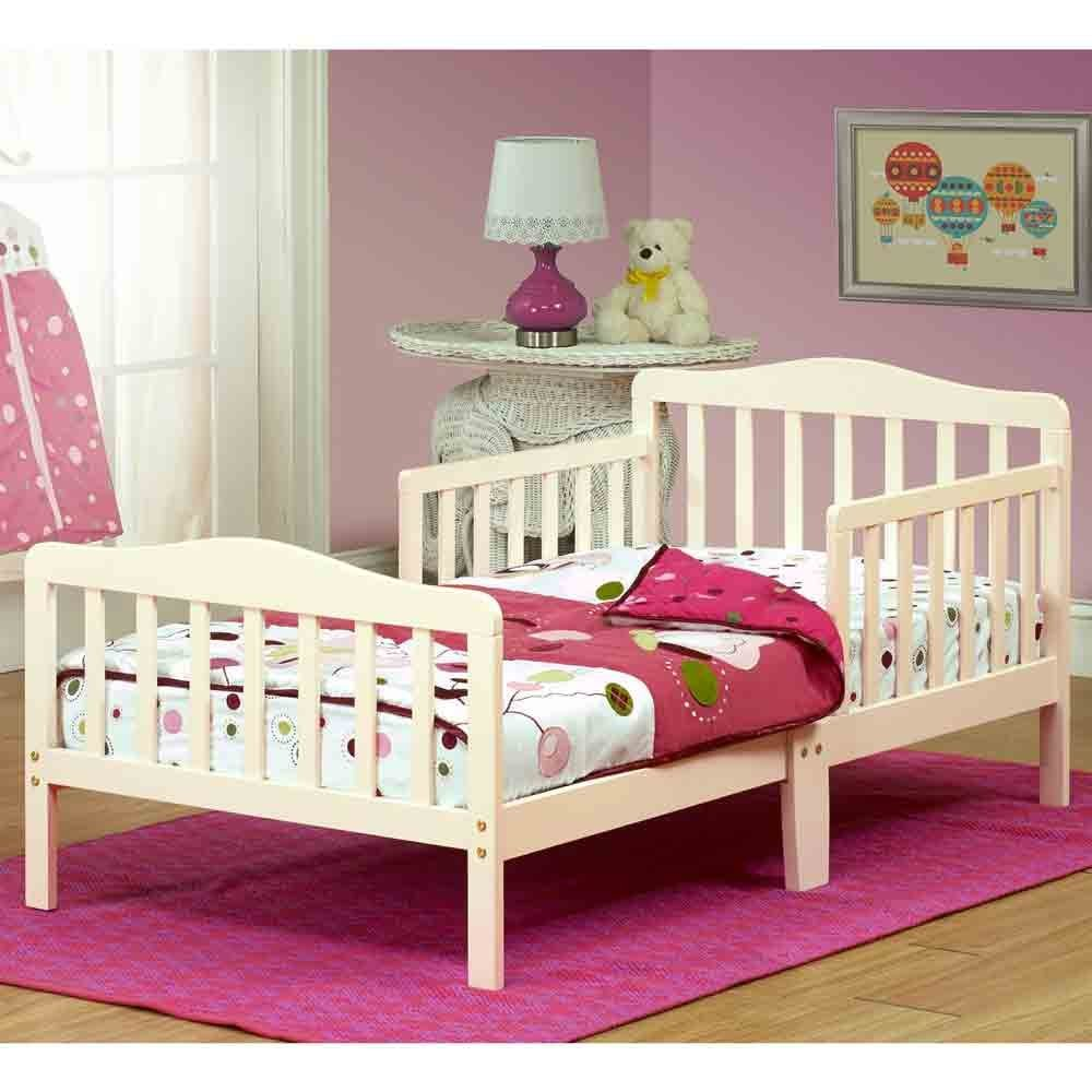 Best Boys Beds Cheap Best Beds For Boys Find Best Beds For Boys Deals On Line At