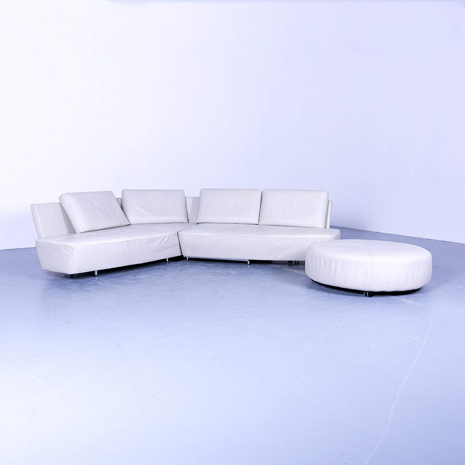 Ecksofa 200x200 Cheap Knoll Couch Find Knoll Couch Deals On Line At Alibaba