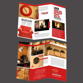 Outdoor Advertisement Sample Furniture Catalog - Buy Furniture