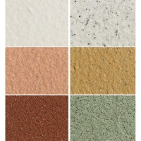 Sand Textured Wall Paint | Shapeyourminds.com