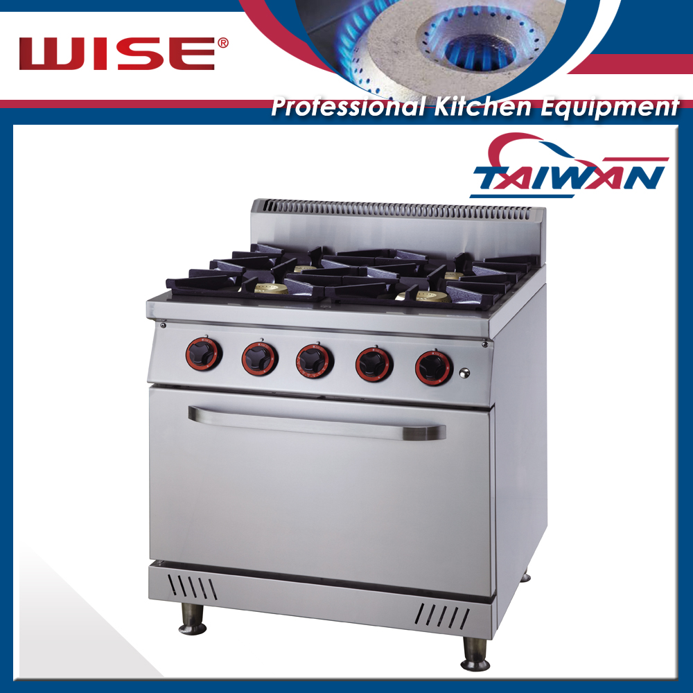 Cosbao names of kitchen equipments restaurant equipment 900 600 view heavy kitchen equipment heavy kitchen download