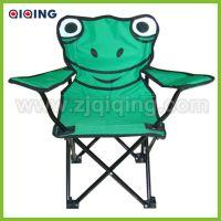Folding Lovely Cartoon Chair Hq-2002h - Buy Folding Lovely ...