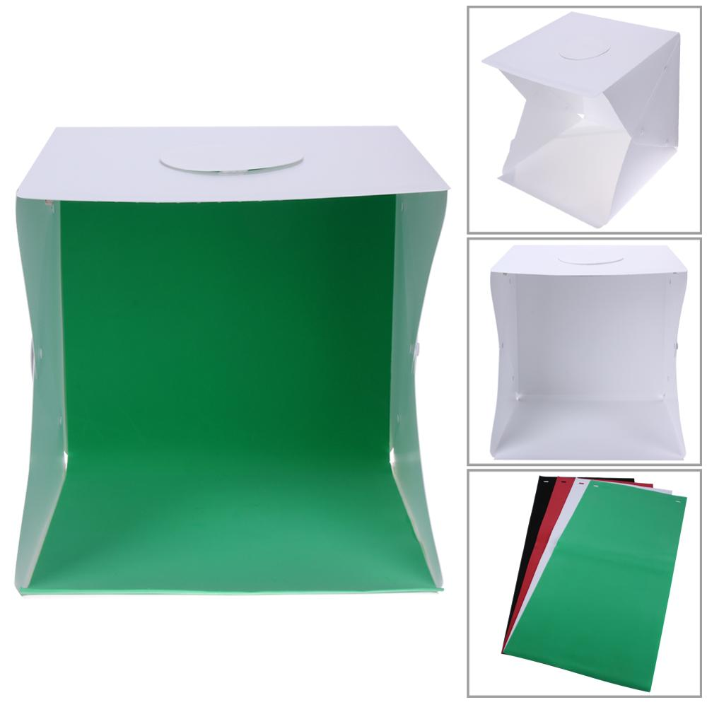 Box Wasserdicht Tragbare Kunststoff Wasserdicht Lightroom Mini Hintergrund Fotostudio Box 30 Cm Buy Led Lightroom Fotostudio Box Tragbare Led Licht Zimmer Product