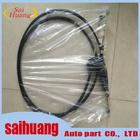 Auto Gear Shift Cable Price for Mitsubishi L300 P03W MB484114