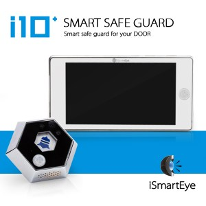 new interesting products peephole door viewer