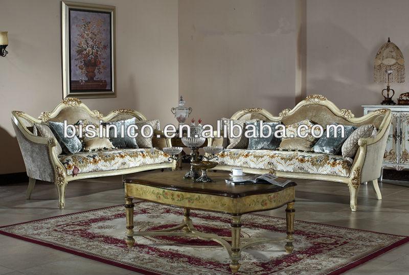 Egyptian Living Room Furniture, Egyptian Living Room Furniture - silver living room furniture