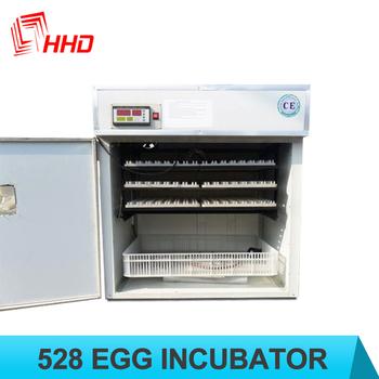 Wiring Diagram For Automatic Gate Opener/ Ce Egg Incubator Diagram