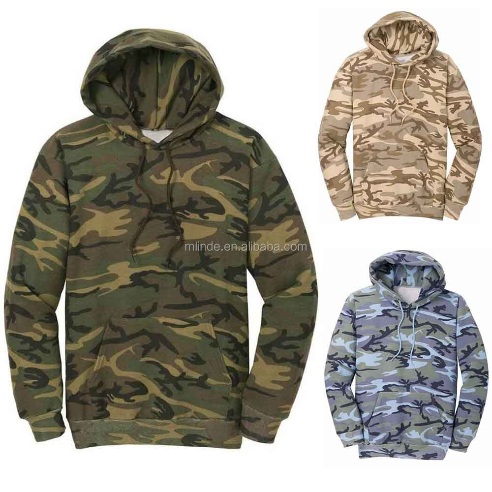 Camo Hoodie India Wholesale Camo Hoodie Sweatshirt India China Fitted Workout Training Fashion Custom Fleece Pullover Camouflage Hoodie Buy Camouflage